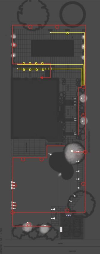 lid licht und gartenplanung. Black Bedroom Furniture Sets. Home Design Ideas